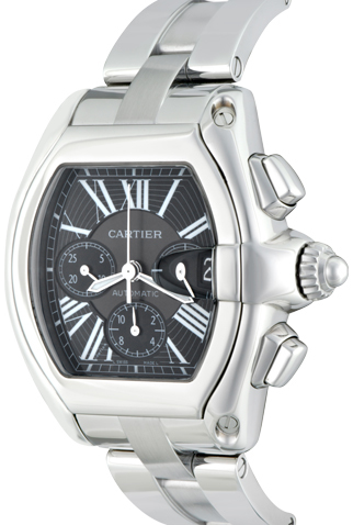 Product cartier roadster main c49828