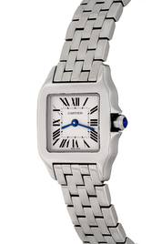 Cartier Santos DeMoiselle inventory number C46253 mobile image