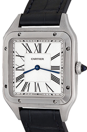 Cartier WristWatch inventory number C50887 image