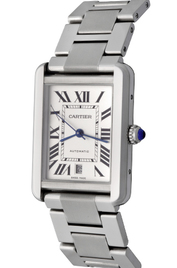 Cartier Tank Solo XL inventory number C47989 image