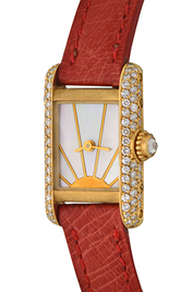 Cartier Tank inventory number C47921 image