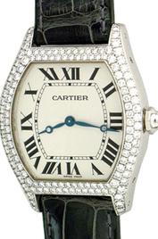 2d1cfc8e924 réplica cartier Cheap relógios Rolex falsos