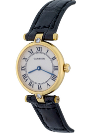 Cartier Vendome inventory number C46200 image