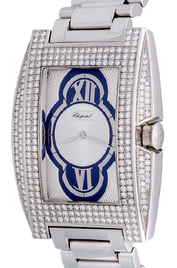 Chopard  inventory number C45594 image
