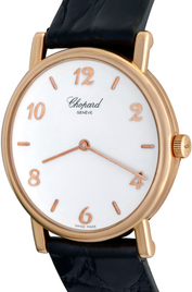 Chopard WristWatch inventory number C49604 image