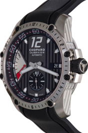 Chopard Classic Racing inventory number C44645 mobile image