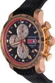 Chopard Classic Racing inventory number C44646 mobile image