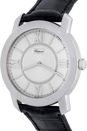 Chopard Classic inventory number C45578 mobile image