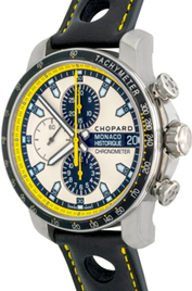 Chopard Grand Prix de Monaco Historique  inventory number C44986 image