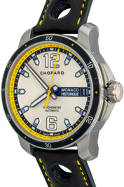 Chopard Grand Prix de Monaco Historique  inventory number C44987 image