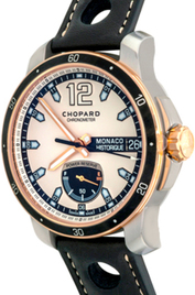 Chopard Grand Prix de Monaco Historique  inventory number C44988 image