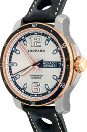 Chopard Grand Prix de Monaco Historique  inventory number C44989 image