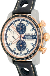 Chopard Grand Prix de Monaco Historique  inventory number C44990 image