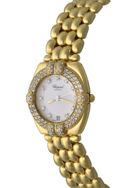Chopard Gstaad inventory number C48030 image