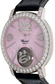 Chopard Happy Diamonds inventory number C44883 image