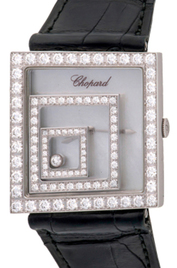 Chopard Happy Spirit inventory number C43630 image