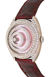 Chopard Happy Spirit inventory number C43933 image