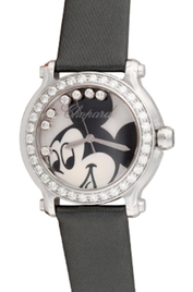 Chopard Happy Sport inventory number C44510 image