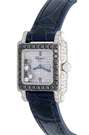 Chopard Happy Sport inventory number C44862 image