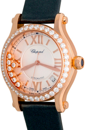 Chopard Happy Sport inventory number C44995 image