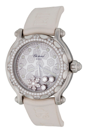 Chopard Happy Sport inventory number C47230 image