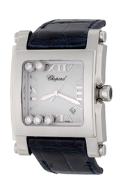 Chopard Happy Sport inventory number C47236 image