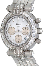Chopard Imperiale inventory number C43162 image