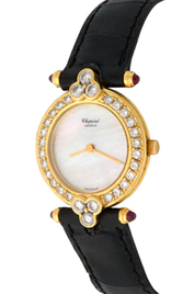 Chopard Imperiale inventory number C44440 image