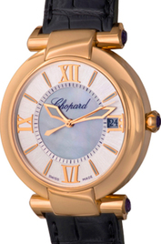 Chopard Imperiale inventory number C44641 image