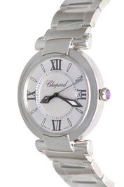 Chopard Imperiale inventory number C44649 image