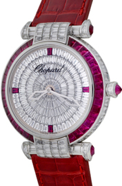 Chopard Imperiale inventory number C45210 image