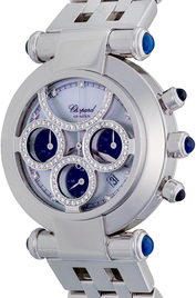 Chopard Imperiale inventory number C45585 image