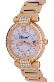 Chopard Imperiale inventory number C46958 image