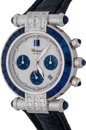 Chopard Imperiale inventory number C47227 image