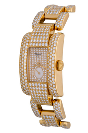 Chopard La Strada inventory number C45584 mobile image
