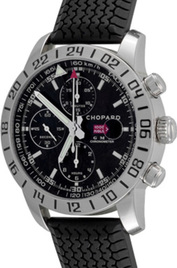Chopard Mille Miglia GMT inventory number C44137 mobile image