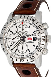 Chopard Mille Miglia GMT inventory number C44138 mobile image