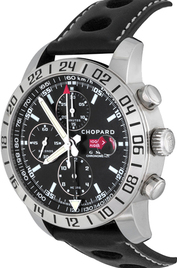 Chopard Mille Miglia GMT inventory number C46527 image