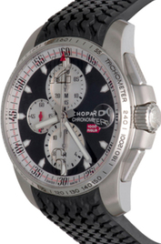 Chopard Mille Miglia GT XL  inventory number C44647 mobile image