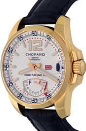 Chopard Mille Miglia Grand Tourismo XL inventory number C47873 image