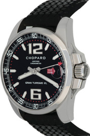Chopard Mille Miglia inventory number C44136 image