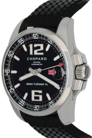 Product c41527 chopard mille miglia