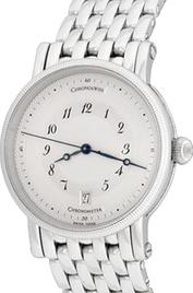 Chronoswiss Chronometer inventory number C37223 image