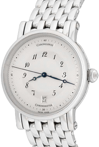 Product chronoswiss chronometer main c37223