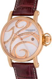 Chronoswiss WristWatch inventory number C45894 image