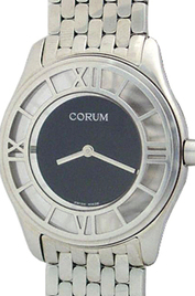 Corum  inventory number C16982 mobile image