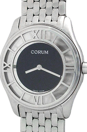 Corum  inventory number C16982 image