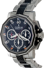 Corum Admiral's Cup Challenge 44 inventory number C45218 mobile image