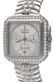 Corum Chronograph inventory number C43632 image