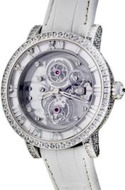 Corum Classical Billionaire Tourbillon inventory number C45212 image